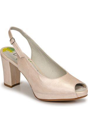 Dorking Zapatos de tacón MODALIA para mujer