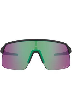 Oakley Hombre Gafas de sol - Gafas de sol Sutro Lite con montura oversize
