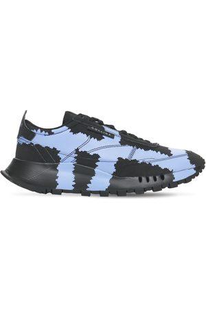 "Reebok Mujer Zapatillas deportivas - | Mujer Sneakers ""collina Strada Call Mom"" 5"