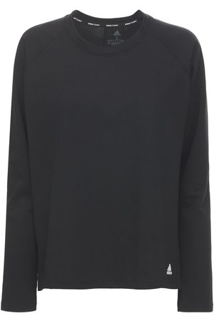 "adidas   Mujer Camiseta ""dance"" Xs"