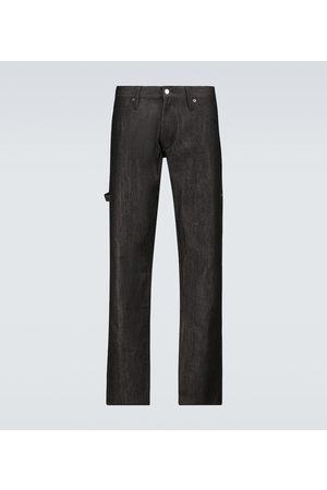 WINNIE N.Y.C Jeans rectos