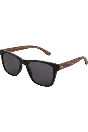 TAKE A SHOT Hombre Gafas de sol - Gafas de sol 'New Grimm Collection' /