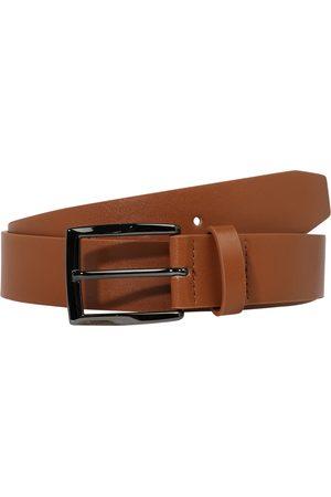 ABOUT YOU Hombre Cinturones - Cinturón 'Gabriel