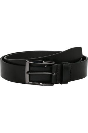 ABOUT YOU Hombre Cinturones - Cinturón 'Hanno