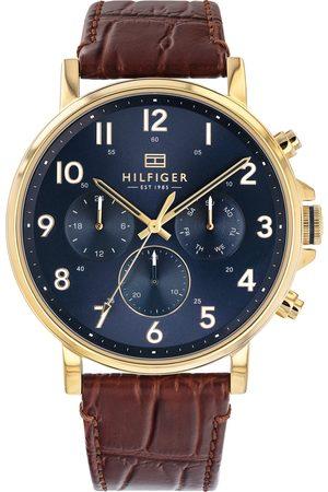 Tommy Hilfiger Reloj analógico 'Dressed Up