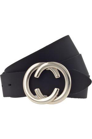 Vanzetti Mujer Cinturones - Cinturón