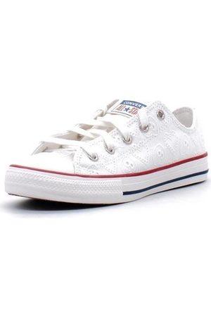 Converse Zapatillas 671098C para niña
