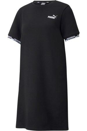 PUMA Vestidos Amplified para mujer