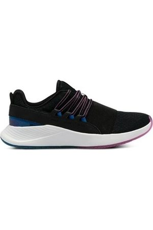 Under Armour Zapatillas Charged Breathe para mujer