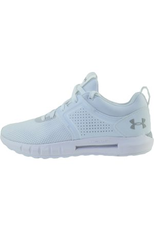 Under Armour Zapatillas Hovr Ctw para mujer
