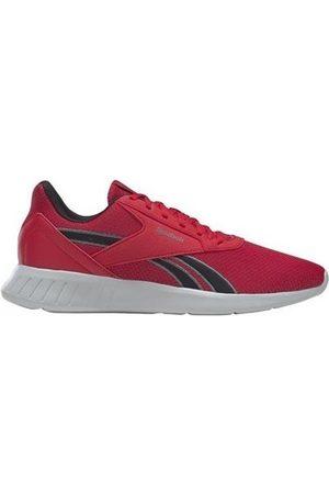Reebok Zapatillas de running Lite 20 para hombre