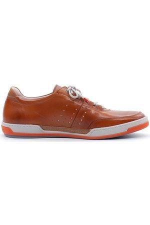 Fluchos Zapatos Hombre F0887 para hombre