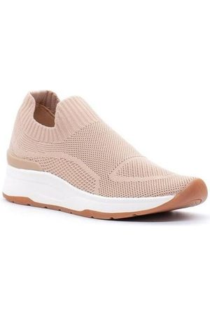 Corina Zapatos C1085 para mujer