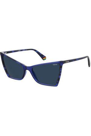 Polaroid Mujer Gafas de sol - Gafas de Sol PLD 6127/S IPR/C3