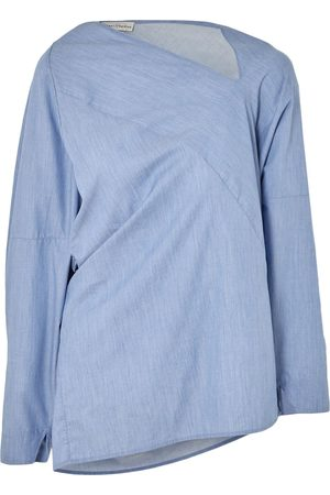 PALMER / HARDING Mujer Blusas - Blusas