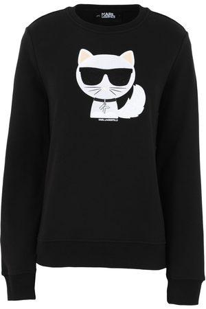 Karl Lagerfeld Mujer Sudaderas - Sudaderas