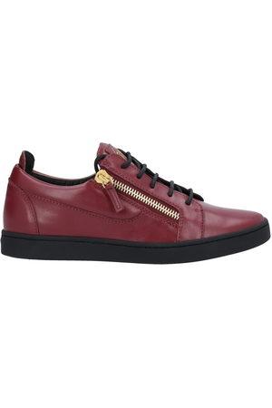 Giuseppe Zanotti Mujer Zapatillas deportivas - Sneakers & Deportivas