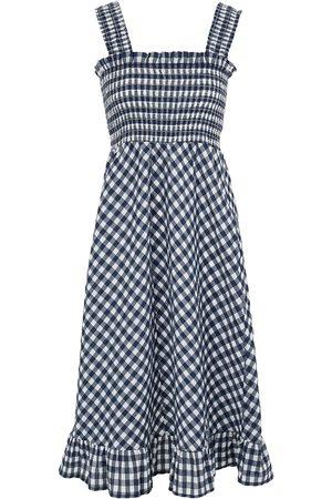 8 Mujer Mini y ajustados - Vestidos por la rodilla