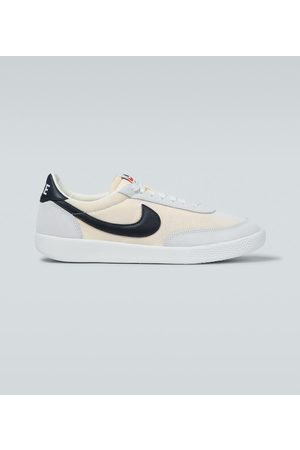 Nike Zapatillas Killshot OG