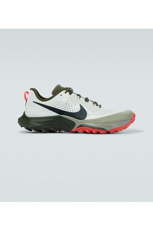 Nike Zapatillas Air Zoom Terra Kiger 7