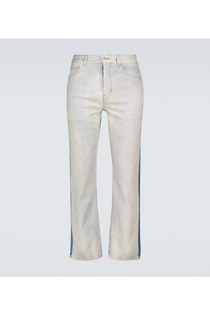 Loewe Pantalones de jeans Paula's Ibiza