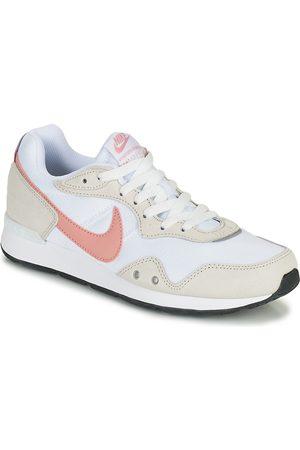 Nike Zapatillas VENTURE RUNNER para mujer