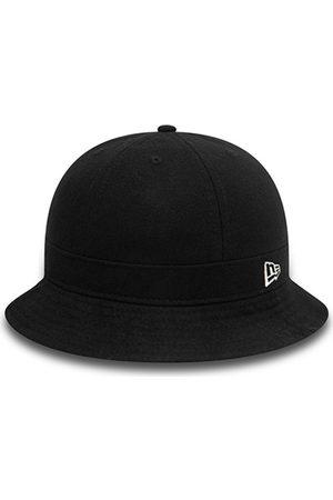New Era Sombrero 12380880 para mujer