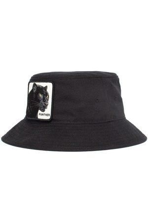 Goorin Brothers Sombrero 105-0206-BLK para hombre