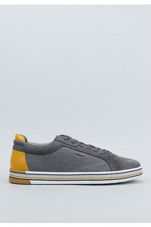 Geox Zapatillas - para hombre