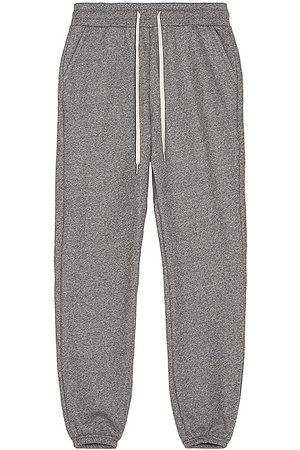 JOHN ELLIOTT Pantalón deportivo la en color gris talla L en - Gray. Talla L (también en S, M, XL, XS).