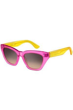 Oxydo Gafas de Sol OX 1085/S H55/FI