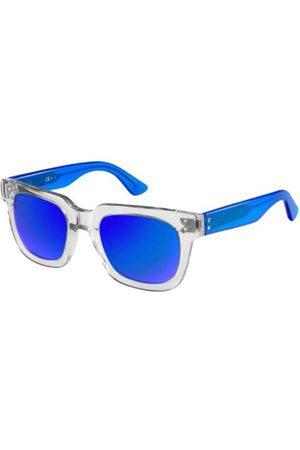 Oxydo Hombre Gafas de sol - Gafas de Sol OX 1084/S H4Z/Z0