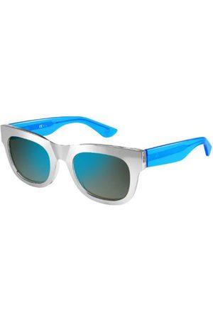 Oxydo Hombre Gafas de sol - Gafas de Sol OX 1087/S CED/3U