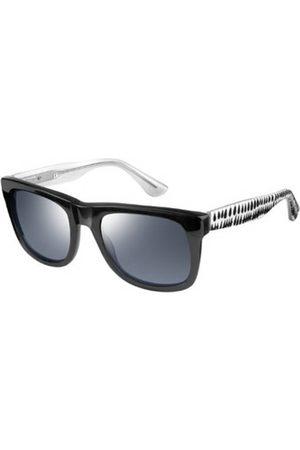Oxydo Hombre Gafas de sol - Gafas de Sol OX 1065/FB/S GEF/SF