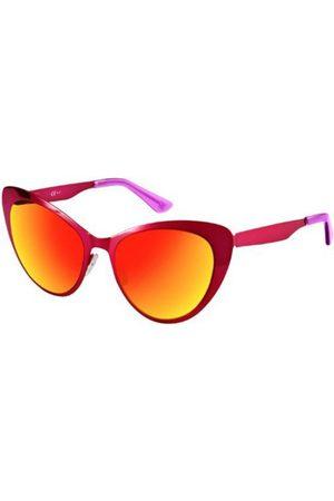 Oxydo Mujer Gafas de sol - Gafas de Sol OX 1091/S SXQ/UZ