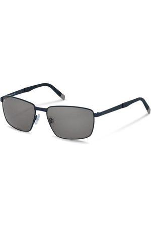 Rodenstock Hombre Gafas de sol - Gafas de Sol R7409 D