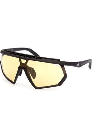 adidas Hombre Gafas de sol - Gafas de Sol SP0029-H 02E