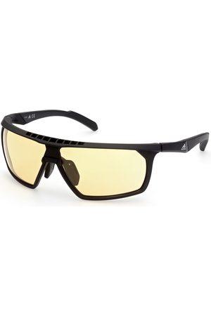 Adidas Gafas de Sol SP0030 02E