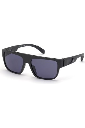 adidas Gafas de Sol SP0037 02A
