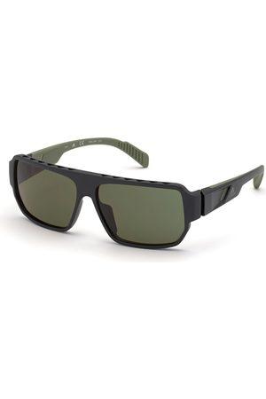 adidas Gafas de Sol SP0038 02N