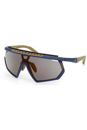 adidas Gafas de Sol SP0029-H 92G