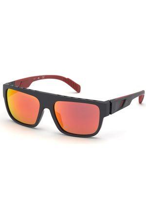 adidas Gafas de Sol SP0037 02L