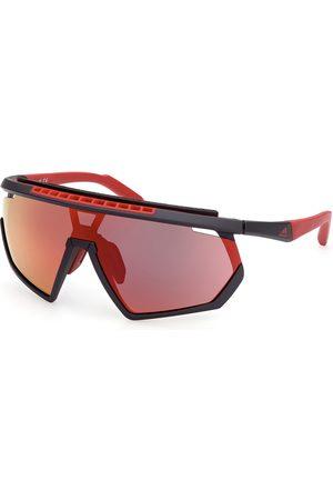 adidas Gafas de Sol SP0029-H 02L