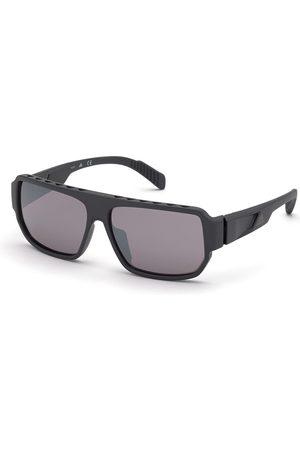 Adidas Gafas de Sol SP0038 20C