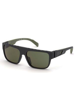 adidas Gafas de Sol SP0037 02N