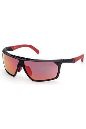 adidas Gafas de Sol SP0030 02L