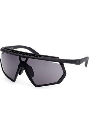adidas Hombre Gafas de sol - Gafas de Sol SP0029-H 02A