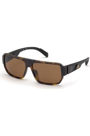 adidas Gafas de Sol SP0038 52E