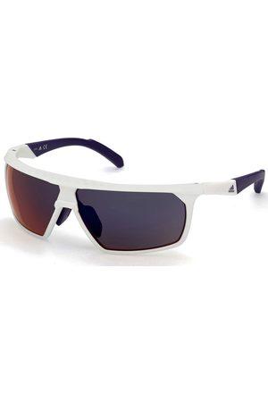 adidas Gafas de Sol SP0030 21Z