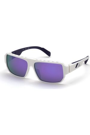 Adidas Gafas de Sol SP0038 21Z